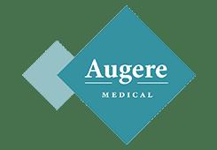 Augere Medical logo